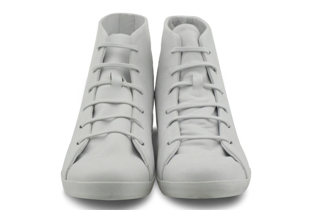TERENCE-KOH-CONVERSE-FRONT-1