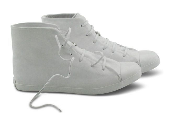 TERENCE-KOH-CONVERSE-PAIR-SIDE-1