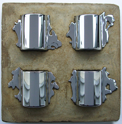 product_cups_photo_01