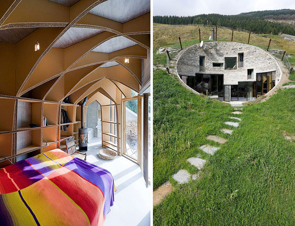 underground-home-designs-swiss-mountain-house-16