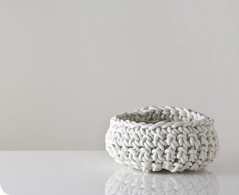 large-crocheted-rubber-bowl-in-white