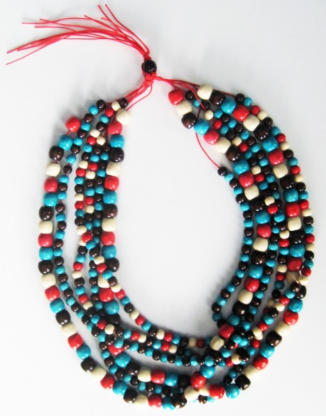 necklace_aqua&tomato