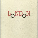 travel_with_words_LONDON