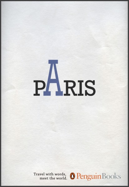 travel_with_words_PARIS