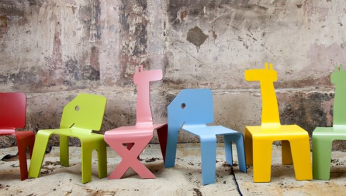 kids_chairs_by_Elad_Ozeri_2