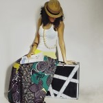 colorful_summer_curly_girly_skirt_picture