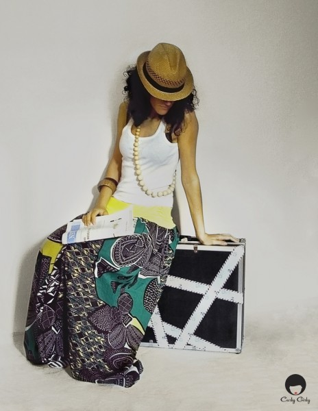 colorful_summer_curly_girly_skirt