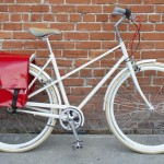 public_bike_on-brick-white-mixtie-with