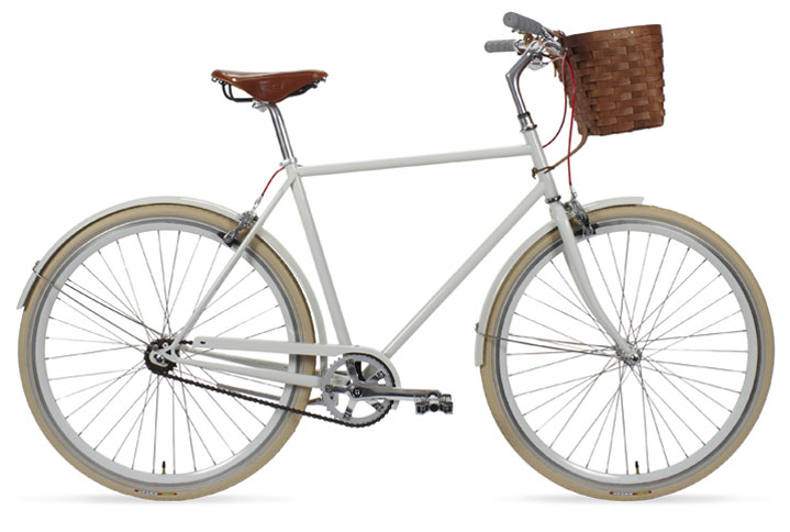 public_bikes_white-diamond-with-brooks-a