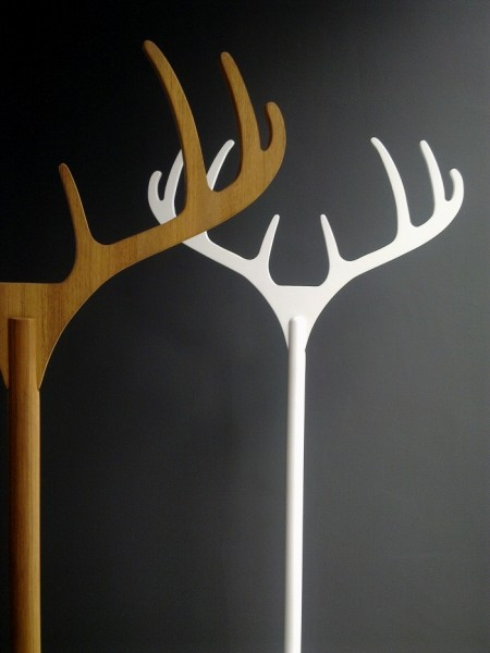 antler_coatrack_by_rush_pleansuk_1